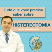 histerectomia