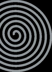 Espiral Centro de Mioma