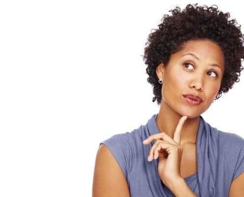 7 duvidas sobre os miomas